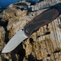 Коллекция Ножи KERSHAW 94 наименования стоимостью от 1980 до 25250 руб.