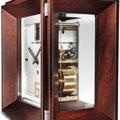 Коллекция Механические настенные часы с маятником 29 наименований стоимостью от 12000 до 1046080 руб.