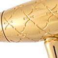 Коллекция Мужские запонки 39 наименований стоимостью от 7900 до 17488 руб. Мужские запоноки Karloff – это дорогой аксессуар, способный привнести шарм и истинно французскую утончённость. Вы по достоинству оцените работу выдающихся ювелиров, в которой дорогие металлы и драгоценные камни служат лишь материалом для создания по-настоящему значимого элемента мужского костюма. Эти запонки, созданы для особых случаев, для торжественных случаев, тех моментов жизни, когда вы уверенны во всём и просто хотите большего. Мужские запонки Karloff – безупречный элемент роскоши.
