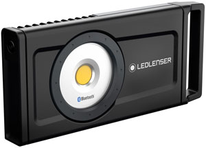 LED Lenser iF8R