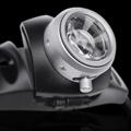 Коллекция Налобные фонари с линзой 40 наименований стоимостью от 1690 до 24140 руб. Налобные фонари LedLenser давно зарекомендовали себя на рынке. Надежные и долговечные с мощностью до 140 Люмен. Изменяемый угол освещения позволяет достичь максимального качества и объема освещения. Все модели оборудованы удобным, большим батарейным отсеком. Блестящий выбор для охотников, рыбаков, военных, полицейских. Безупречность немецкого качества за разумную цену. Позвольте себе забыть о беспокойстве в темном лесу и в глубокой пещере, при починке туристического снаряжения и поиске нужной вещи.