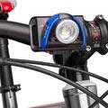 Коллекция Светодиодные велофонари 3 наименования стоимостью от 1400 до 2990 руб.