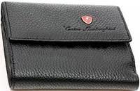 Lamborghini 10.553-01