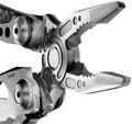 """Коллекция Мультитулы 81 наименование стоимостью от 1300 до 43150 руб. Мультитулы Leatherman – знаменитые полнофункциональные ножи, проверенные временем. Прочный фирменный корпус оснащен многофункциональным """"джентльменским набором"""". Уделяя особое внимание комплектации, компания Leatherman создает лучшие складные ножи для каждого. Как результат – вы без труда подберете индивидуальный мультитул, качество которого гарантировано пожизненной гарантией."""