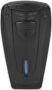 Lotus 6700