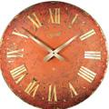 Коллекция Настенные кварцевые часы 413 наименований стоимостью от 1080 до 41000 руб.