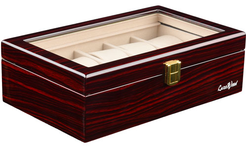 LuxeWood LW50-10-5
