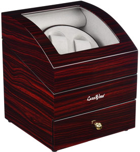 LuxeWood LW721-5