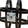 Коллекция Деревянные настольные часы 3 наименования стоимостью от 8200 до 15900 руб.