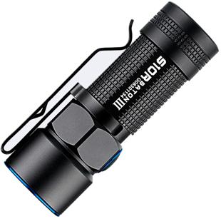 Olight S10R III Baton
