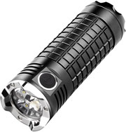 Olight SR Mini II Intimidator