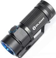 Olight S1