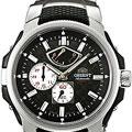 Коллекция Механические часы 482 наименования стоимостью от 5710 до 96900 руб.