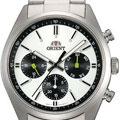 Коллекция Кварцевые часы 346 наименований стоимостью от 4330 до 33660 руб.