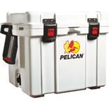 Pelican ProGear 45QT Elite Cooler