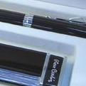 Коллекция Подарочные наборы Pierre Cardin 1 наименование стоимостью от 3322 до 3322 руб. Подарочные наборы Pierre Cardin – это альянс двух предметов. Ручка и зажигалка – аксессуары, традиционно сочетающие функциональность и эстетику.  Использование предметов от Pierre Cardin несёт с собой удовольствие и комфорт. Высокое качество изделий гарантирует максимально долгий срок службы. Элегантный и роскошный Pierre Cardin сумеет выгодно подчеркнуть имидж своего владельца.