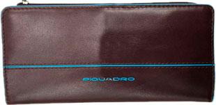 Piquadro AS458B2/MO