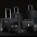 Коллекция Портфели 36 наименований стоимостью от 4047 до 79000 руб.