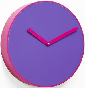 Progetti 1970 Purple