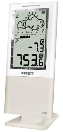 RST 02558