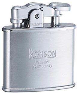 Ronson R02-0026