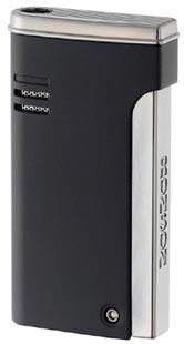 Ronson R29-0003