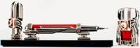 S.T.Dupont C8956N