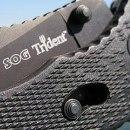 Коллекция Складные ножи с технологией S.A.T. (полуавтомат) 20 наименований стоимостью от 2250 до 9510 руб. Складные ножи с технологией S.A.T. – это скорость и качество. Что бы ни происходило, вы легко откроете нож свободной рукой и начнёте действовать. Высокотехнологичные материалы и эргономика корпуса гарантируют надежность и безопасность. Нож удобно лежит в руке и никогда не выскользнет.