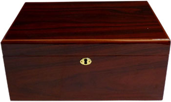 Savoy Rosewood Large 100