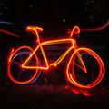Коллекция Аккумуляторные велофонари 10 наименований стоимостью от 490 до 13500 руб.