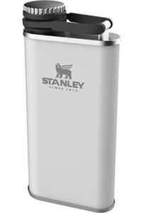 Stanley 10-00837-128