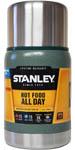 Stanley 10-01571-005