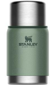 Stanley 10-01571-021