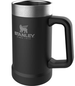 Stanley 10-02874-034