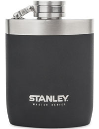 Stanley 10-02892-020