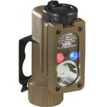 Streamlight Sidewinder Compact (Military)