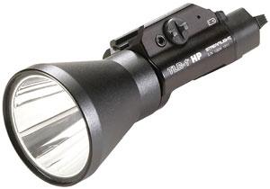 Streamlight TLR-1 HPL