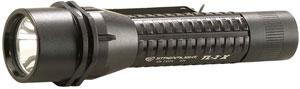 Streamlight TL-2 X