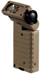 Streamlight Sidewinder (Military)