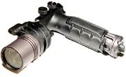 SureFire M910A-RD