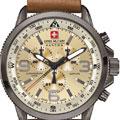 Коллекция Corporal 1 наименование стоимостью от 11490 до 11490 руб.