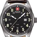 Коллекция Sergeant 2 наименования стоимостью от 11390 до 11900 руб.