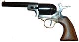 GUN Кольт-мини