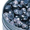 Коллекция Пневматика 1 наименование стоимостью от 60000 до 60000 руб.