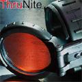 Коллекция Аксессуары для тактических фонарей Thrunite 8 наименований стоимостью от 800 до 3050 руб.