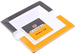 Cohiba 513-220
