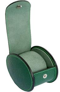 Underwood UN-230 Green