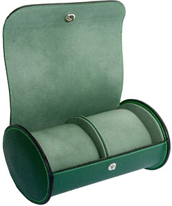 Underwood UN-231 Green