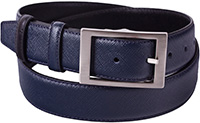 Vasheron 31078-Prada D.Blue
