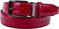 Vasheron 31079 N.Aligro Red